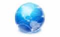 光縴動態ip客戶端電腦版 v10.5 官方版