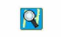 excel批量搜索工具 v5.1 官方版