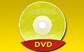 影楼MV数码电子相册家用版 v5.1 官方版