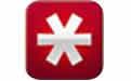 Lastpass(网络密码管理工具) v4.1.58 中文版