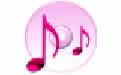 YY主持音效软件 v3.3 官方版