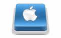强力苹果恢复精灵 v4.0.0.1 官方版