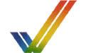 WinUAE v4.0.1官方版