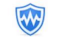 系统清理工具(Wise Care 365) v4.9.1.472中文绿色版
