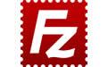 FileZilla中文版_FTP下载软件 v3.35.0 RC1绿色中文版