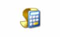ESBCalc Pro_科学计算器 v9.4.0 官方版