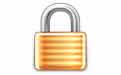 文件锁(文件加密/解密软件) 1.3.0 绿色免费版