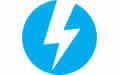 Daemon Tools Lite(精灵虚拟光驱) v10.8.0.0466.0 官方绿色版