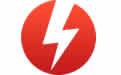 Daemon Tools Pro(虚拟光驱软件下载) v8.2.1.0709 官方中文版
