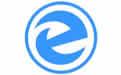 万能浏览器 v2.1.9 官方版