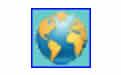 Universal Maps Downloader_Google卫星地图下载软件 V9.6 官方版