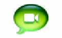 菲菲屏幕录像工具 v3.5.0.0官方版