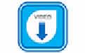 固乔视频助手 v5.0.0.0 绿色版