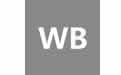 WYSIWYG Web Builder(网页制作工具) v14.10 官方版