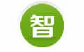 智造家AutoCAD分圖助手 v1.2.1 官方版