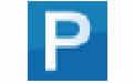imgPark(临时图片保存工具) v1.2官方版