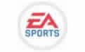 FIFA online4 v1.0.1.1 官方版