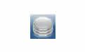 極佳SQL數據庫備份工具 v1.3 官方版