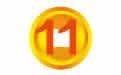 精彩11选5软件 v2.9.9 免费版