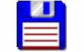 Total Commander_全能文件管理器 v9.21 RC1 官方版