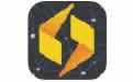 黑雷模拟器 v0.2.0.1717官方版