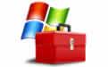 Windows Repair_系统修复工具 v4.0.24 绿色版