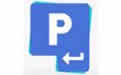 Rapid PHP(HTML、CSS的PHP编辑器) v15.2.0.204 英文版