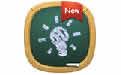 101教育互动课堂学生端 v1.11.11官方版