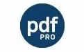 pdfFactory Pro虚拟打印机 V6.34 官方版