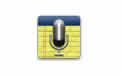 AudioNote(记事本和录音机软件) v2.5.0 免费版