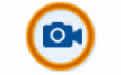 ScreenHunter Pro(屏幕录像软件) v7.0.977 官方版