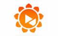 向日葵远程控制软件iPhone版 V9.2.0 官网ios版