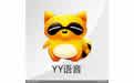 yy语音绿色版 v8.39.0.2 绿色版
