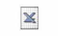 BatchXls_Excel文档批量处理 V4.7 官方版