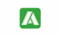 AnyVid视频下载器 v6.3.1官方版