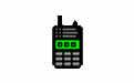 9100系列写频软件 v1.3 官方版