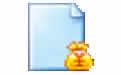 万利小管家(家庭记帐软件) v2.2绿色版