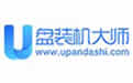 U盘装机大师 v3.7.1.0 官方正式版 装机版&UEFI二合一