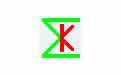 麦轲数据管家 V5.0.0 绿色版