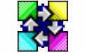 小灰狼快递包裹管家 v5.3.5.8 绿色版