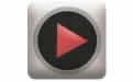 录屏终结者 V1.4.2.0 官方版