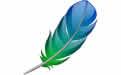 微羽网站服务器 v0.5.1 免费版