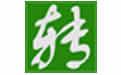 批量转换JPG图片 v3.0绿色版