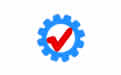 WebOA网络办公自动化软件 v18.8 官方版