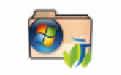 万嘉WMV格式转换器 v1.00.102官方版