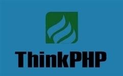 夺宝答题王ThinkPHP答题小程序