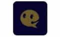 微擎微赞模块万能客服 16.9解密开源版