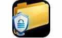 文件夹保护3000 v9.13 官方版
