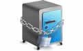 超级加密3000 v12.18 官方版