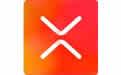 XMind ZEN_思维导图软件 v9.0.5.0 64位免费版